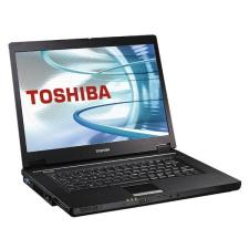 Toshiba Satellite L30-105