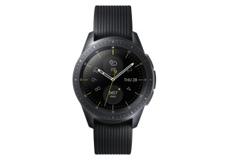 Samsung Galaxy Watch 42 mm (Bluetooth)