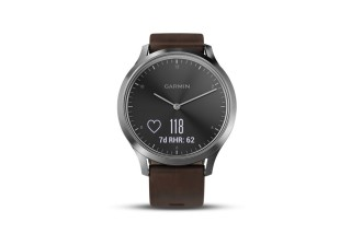 Garmin Vívomove HR (Premium)