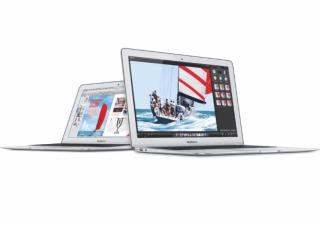 Apple MacBook Air 13 pouces 256 Go Core i5 1,3 GHz