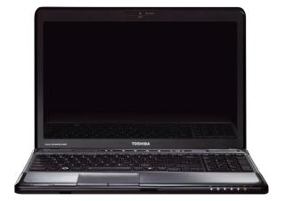 Toshiba Satellite A665-12X