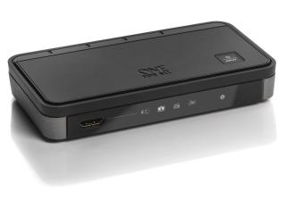 One For All Smart HDMI Switch SV 1620