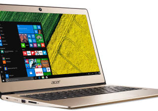 Acer Swift 1 (SF113-31-P14U)