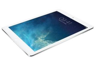 Apple iPad Air 16 Go Wi-Fi