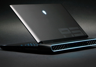 Dell Alienware Area 51m (n00aw51m11)