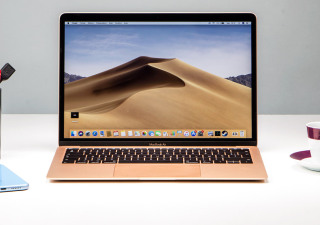 Apple MacBook Air 2019 Core i5 1,6 GHz