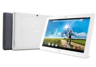 Acer Iconia Tab 10 (A3-A20FHD) 32 Go