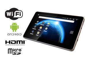 Yoo Digital YooTab 7001 Internet Tablet