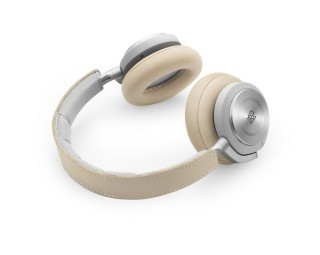 Beoplay H9i (Bang & Olufsen)