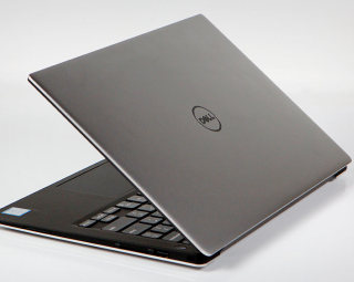 XPS 13 (Dell)