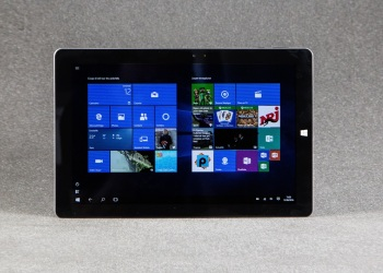 "Test : Storex Wind'Tab101, la tablette Windows ""2 en 1"" à l'écran décevant"