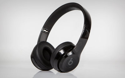 Beats By Dr Dre Solo3 Wireless Le Test Complet 01netcom