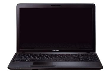 TOSHIBA SATELLITE L850D WEBCAM DRIVERS FOR WINDOWS 8