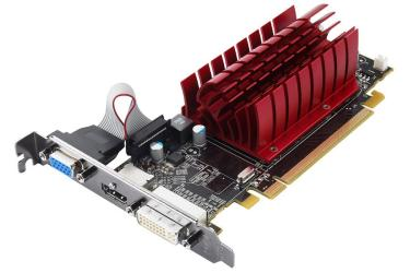 carte graphique ati mobility radeon hd5470
