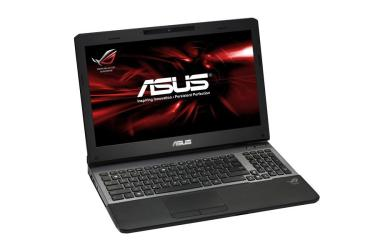 ASUS G55VW INTEL BLUETOOTH DRIVER FOR WINDOWS 7