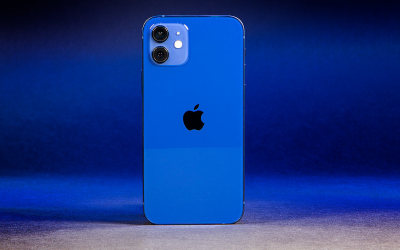 coque iphone 12 for engine