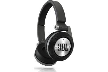 01net casque bluetooth