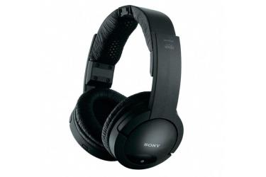 casque audio sony remplacer batterie