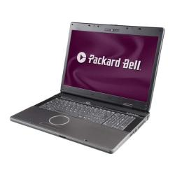 pilote carte son packard bell easynote