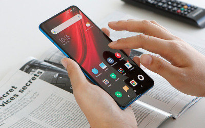 best buying now affordable price Xiaomi Mi 9T : le test complet - 01net.com