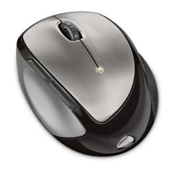 0175ca2345f Microsoft Mobile Memory Mouse 8000; Microsoft Mobile Memory Mouse 8000