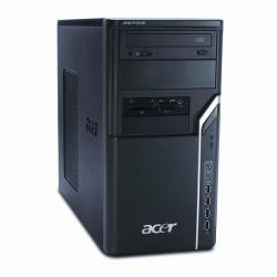 ACER M1600 DRIVERS FOR WINDOWS 7