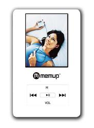 MEMUP SENSO ULTRA SLIM DRIVERS FOR WINDOWS MAC
