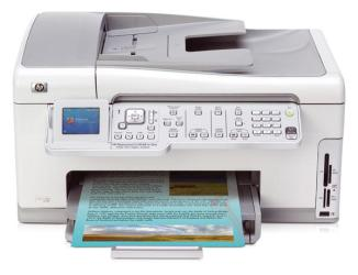 HP OFFICEJET C6180 DRIVERS FOR WINDOWS 8