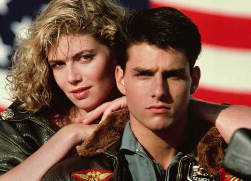 Jurassic Park, Terminator, Top Gun... quand Hollywood recommence le film