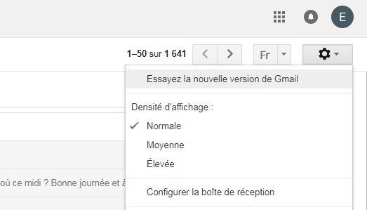 Gmail5.png