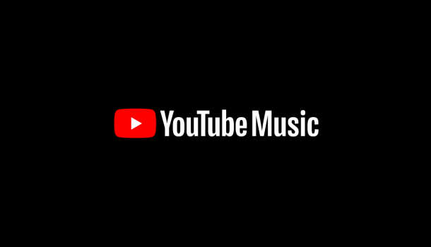 On a testé YouTube Music : Google se donne enfin les moyens de contrer Spotify