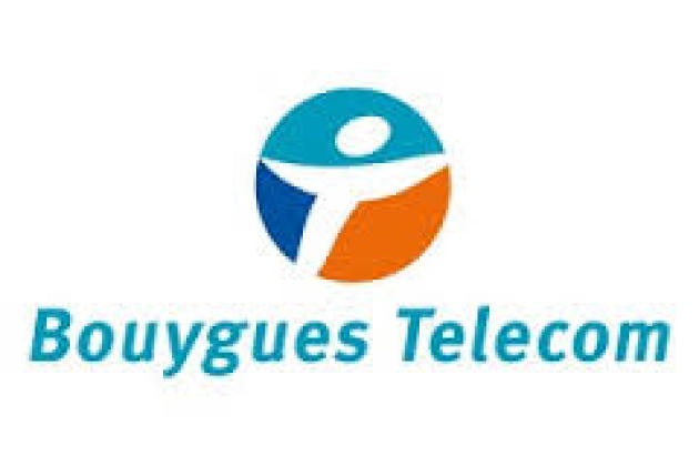 Les manoeuvres de Bouygues face à Free et Orange