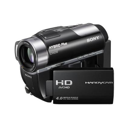 Sony HDR-UX19