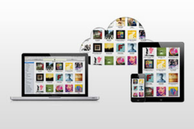 iTunes Match : Apple ne blanchit pas les MP3 pirates