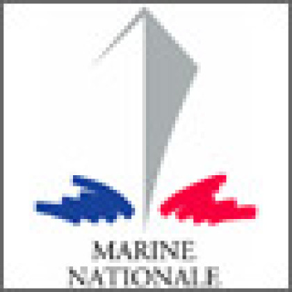La Marine nationale jette l'ancre dans Second Life