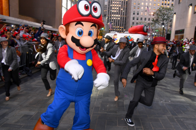 Mario Odyssey.png