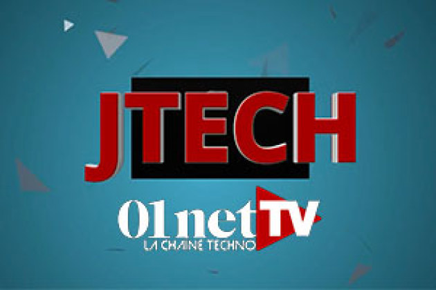 JTech 197 : keynote Apple iPhone 6 et Watch, IFA 2014