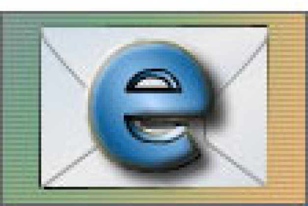 Incredimail XE Build 1487, d'Incredimail Ltd. : du fun dans les e-mails
