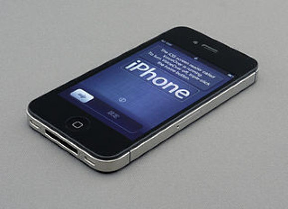 Apple : iOS 6.1.1 vient corriger le bogue de l'iPhone 4S