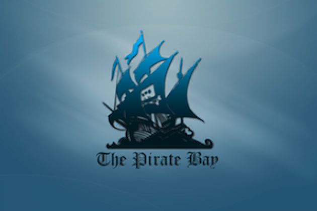 The Pirate Bay est déjà censuré par le Groenland