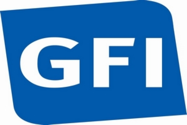 GFI regroupe ses sept sites parisiens à Saint-Ouen