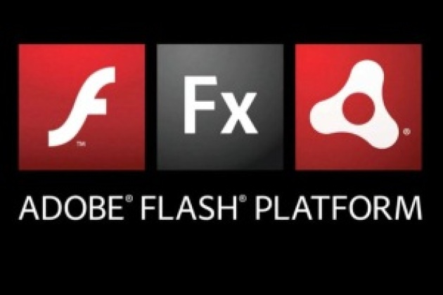 Flash Player 10.1 et AIR 2 d'Adobe en version finale à télécharger