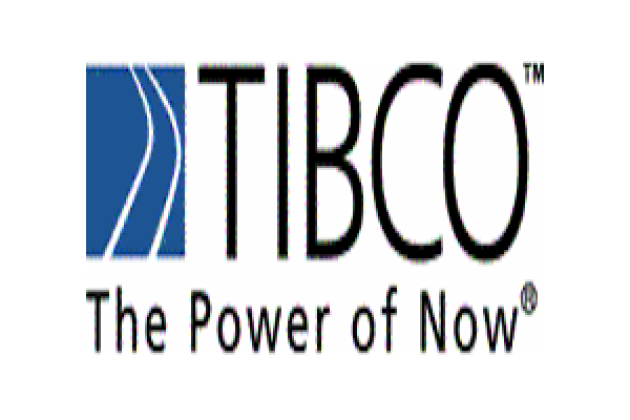 Big data : Tibco parie sur l'analyse des logs