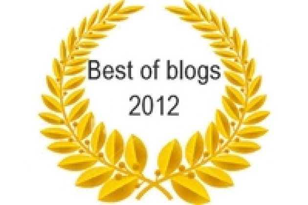[Best of blogs 2012] Mobile first/505 millions d'internautes en Chine/Anonymous ébranle les Etats/F-commerce