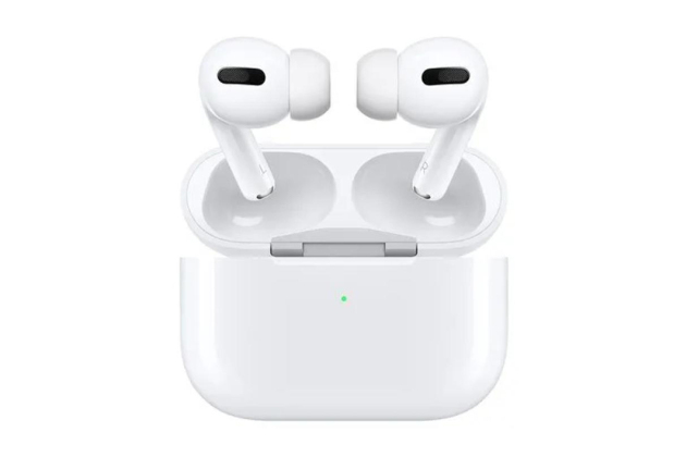 Apple AirPods Pro Apple AirPods Pro