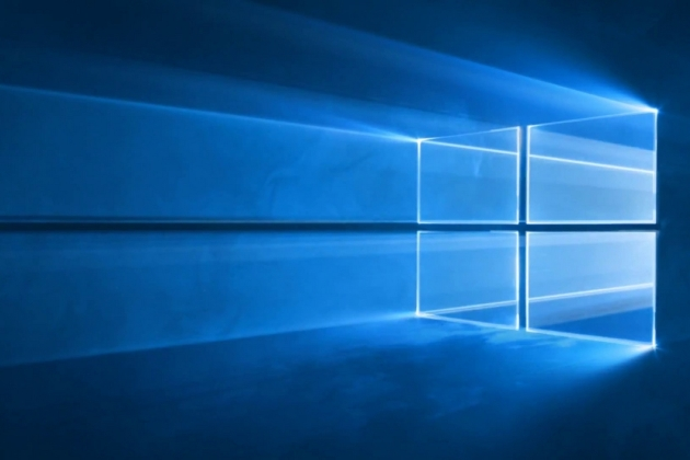 Windows victime d'une série de failles ultra-critiques