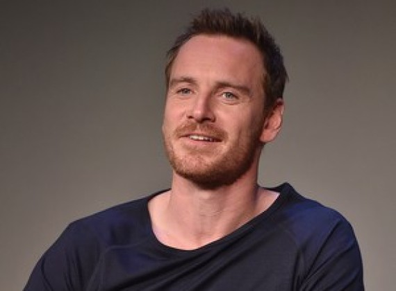 Michael Fassbender incarnera Steve Jobs.