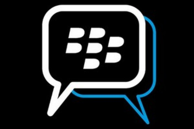 BmackBerry Messenger arrive sur Android et iOS