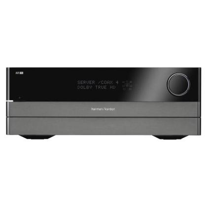 Harman-Kardon AVR-755