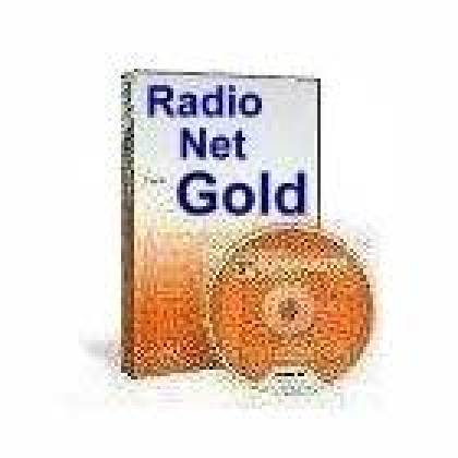 2e : Radio Net Gold